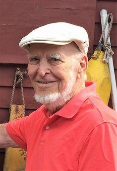 Hodder, Kendall obituary photo.jpg