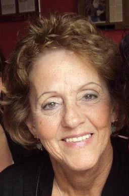 Grenier, Loretta picture 1.jpg