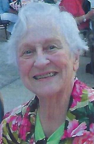 Clinton, Sue obituary photo.jpg