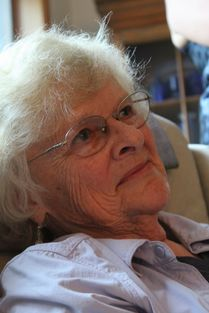 Mimi Moulton obit photo.jpg