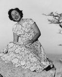 Nuban, Mary  1949_.jpg